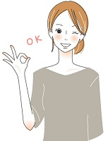 COCORO化粧美容乳液の口コミ・評判情報まとめ