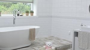 お風呂の時短コスメ